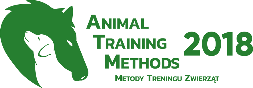 Homepage - II International Conference Animal Training Methods